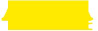 Auraphotoclinic_Logo